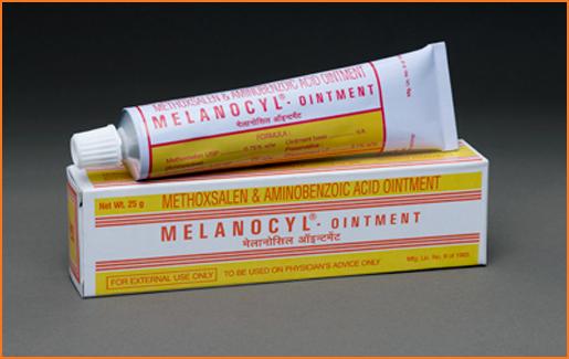 franco indian pharmaceuticals pvt ltd making